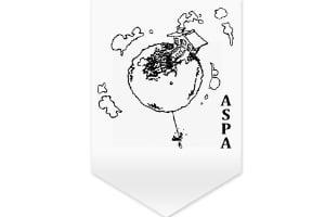 ASPA, association de spéléologie du Vaucluse