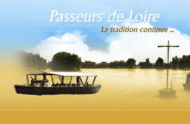 guide naturaliste passeurs de Loire