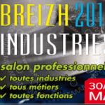 Breizh Industries 2018