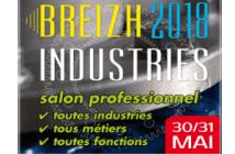 salon Breish Industries