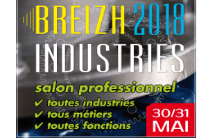salon Breish Industries