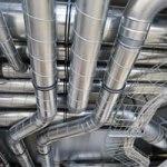Licence pro Technologies du froid et énergies renouvelables