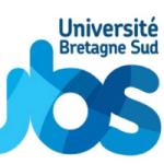 Université Bretagne Sud – UBS