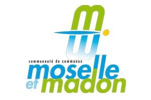 offre d'emploi thermicien Meurthe-et-Moselle