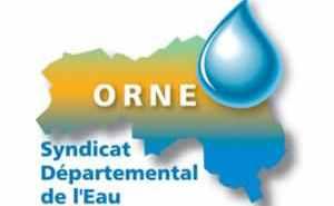 recrutements eau SDE 61