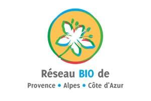 stage maraichage bio agribio provence