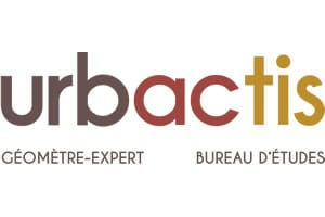 recrutement urbactis ecoquartiers toulouse