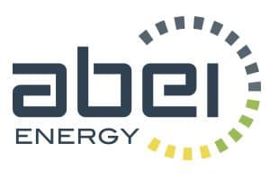 recrutement EnR Abei energy