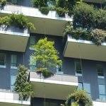 Annuaires des professionnels de l'écoconstruction