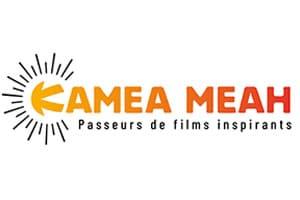 service civique cinéma documentaire