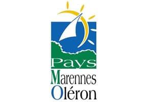 pisciculture Marennes Oleron
