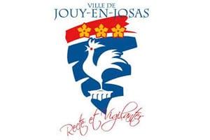 recrutement Jouy-en-Josas