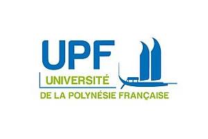 université de la Polynésie Française