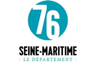 emploi et stages Seine-Maritime