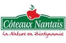 stage sécurité environnement à Nantes