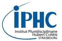 stage amphibiens à l'IPHC