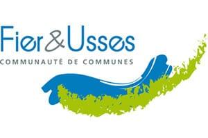 stage agroécologie Communauté de Communes Fier et Usses