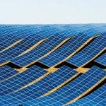Mastère Spécialisé Éco-Innovation et Nouvelles Technologies de l'Énergie