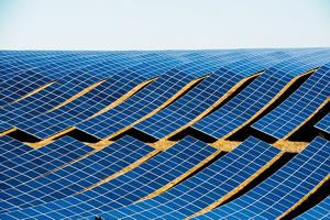 formation éco-innovation et énergie