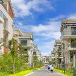 DUT génie civil : construction durable