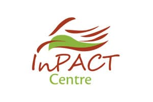 Inpact - Projets Alimentaires Territoriaux