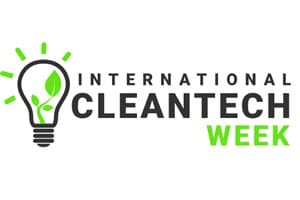 Stage Business developer CleantTech H/F