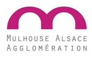 mobilité durable Mulhouse Alsace Agglomération