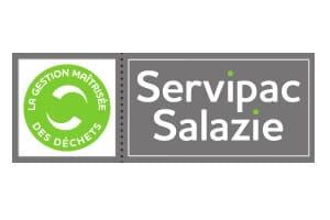 stage déchets Servipac Salazie
