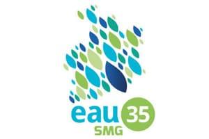 stage économie d'eau SMG35