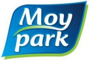 Moy park recrute