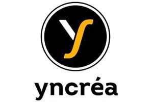 stage Yncrea Quantification spatialisée