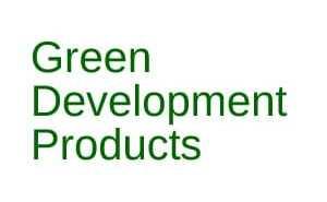 webmarketing Green Development Products