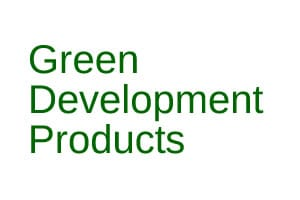 webmarketing Green Development Products