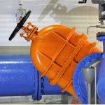 Métier d'ingénieur hydraulicien
