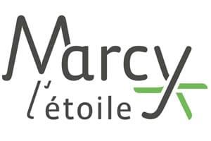 Marcy l'Étoile recrute