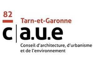Conseiller Espace-Info-Énergie CAUE 82