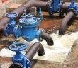 formation électro-Hydro-Mécanique pour Systèmes de Pompage