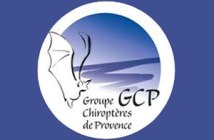 emploi chiroptérologue GCP