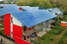 formation performance énergétique du bâtiment
