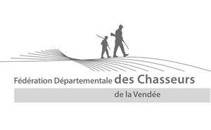 offre d'emploi fédération des chasseurs Vendée