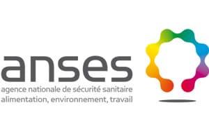 recrutements à l'Anses