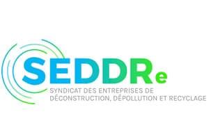 Syndicat des entreprises de Déconstruction, Dépollution et Recyclage