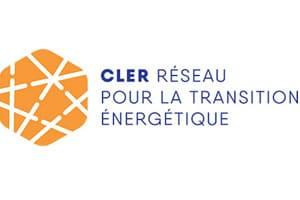 Emploi CLER énergie et territoires