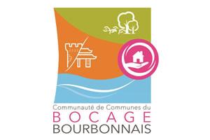 sensibilisation environnement bocage bourbonnais