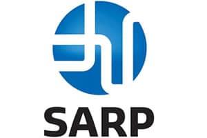 recrutement SARP Assainissement ICPE