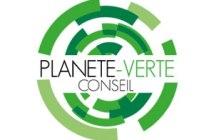 chargé d'études environnement Planète verte