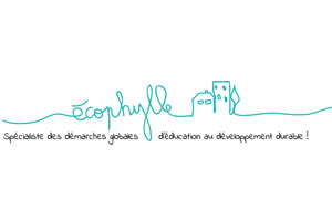 contrat apprentissage communication eedd