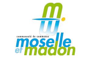 tri des déchets CC Moselle et Madon