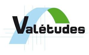 emploi eau environnement Valetudes