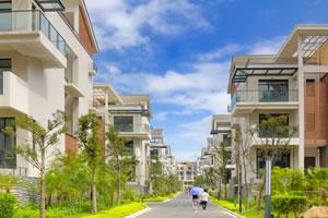 formation smart city et bim management